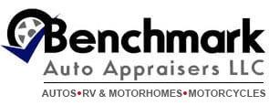 Benchmark Auto Appraiser