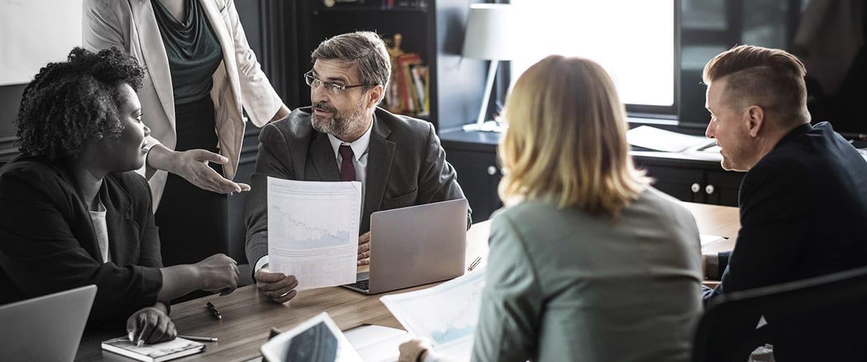 Divorce, Estate, and Bankruptcy Appraisals