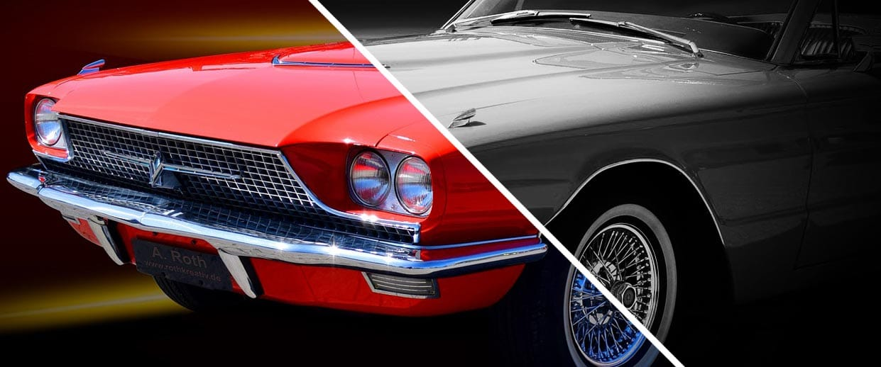 Pre-Purchase Inspections & Auto Appraisals