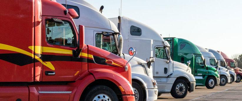 Semi-Truck Appraisals