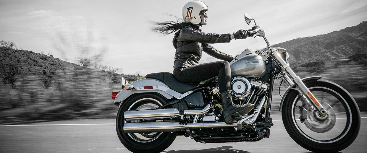 Certified Motorcycle Appraisal And Custom Bike Certified Appraisals