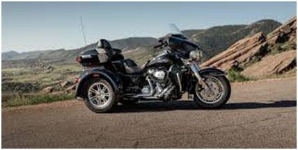 Motorcycle Appraiser