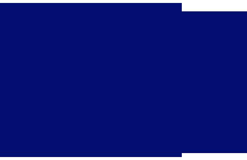 Auto Appraisal Service United States
