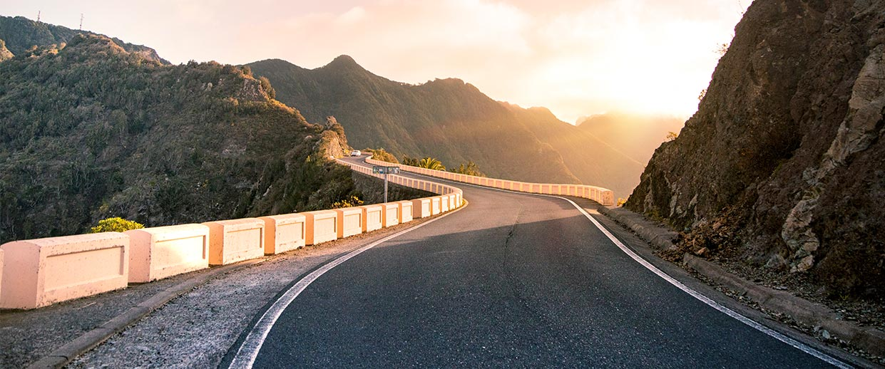 How to Plan a Successful RV Trip – Motor Home Appraiser