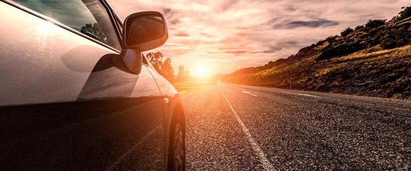 Auto Appraisal Guide
