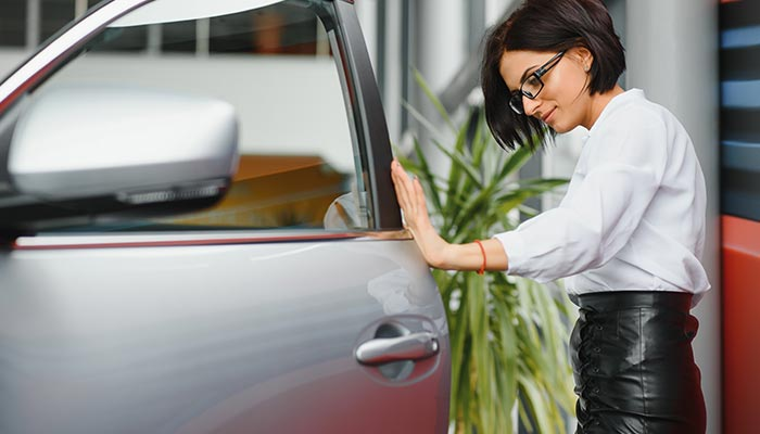 Pre-Purchase Inspection in Auto Appraisal Guide
