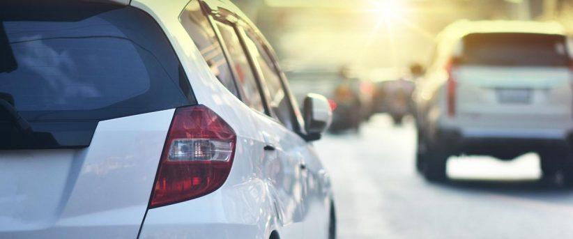 Automobile Appraisal