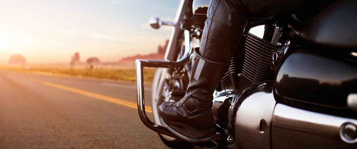 Motorcycle Appraisal: The Ultimate Classic Motorcycle Purchase Guide