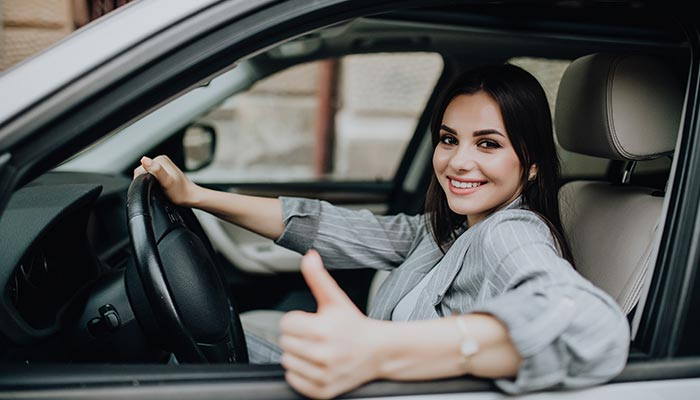 Importance of Getting a Certified Auto Appraisal