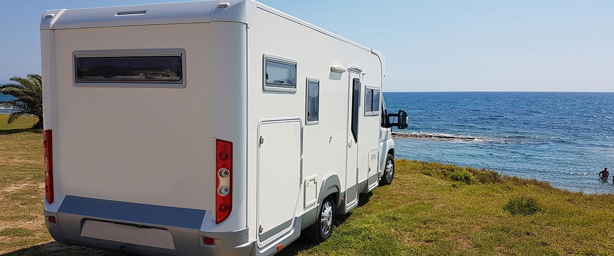 Best DIY Bus and Van Conversion ideas to watch out