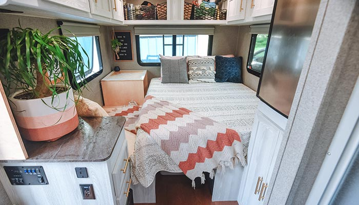 tiny home Appraisal