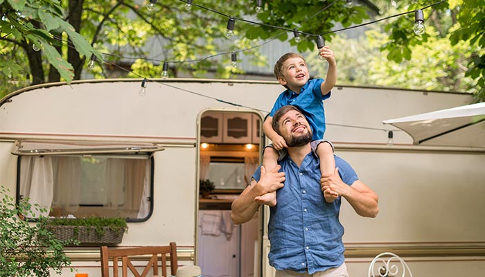 tiny homes appraisals