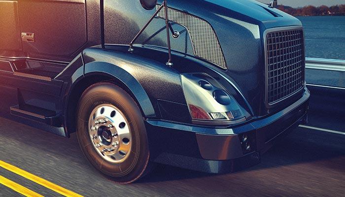 Buying Used Semi Trucks