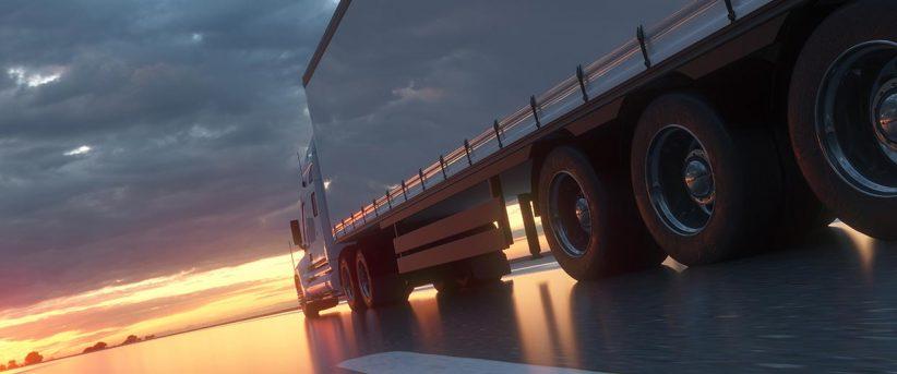 Semi Truck Appraiser