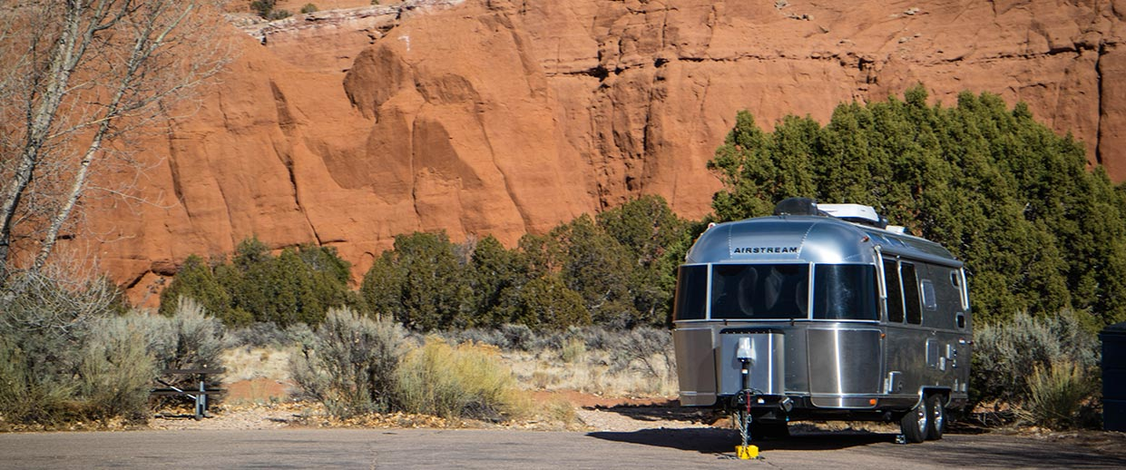 Airstream Classic Appraiser – Vintage Appraiser Buying Guide 2021