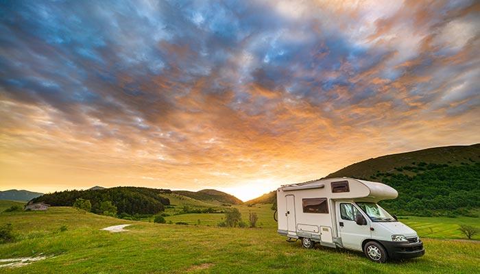 Caravan-Appraiser