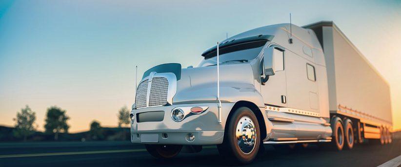 Commercial Truck Appraisals